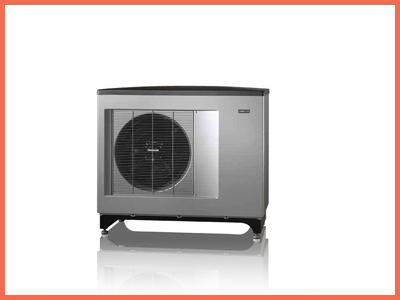 NIBE-F2030---zrak-voda