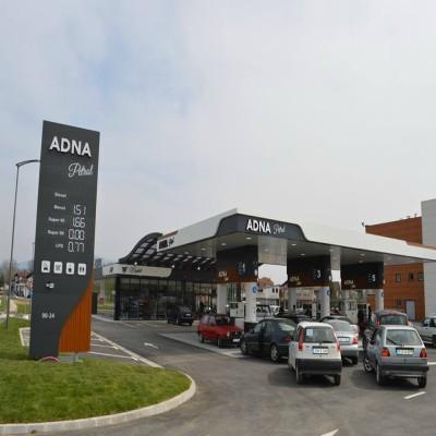 aq_block_1-2016 godina - BIHAĆ Benzinska pumpa Adna  Toplotne pumpe F 2040 - 12 x 2 komada (zrak-voda)